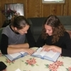 Ani tutors Writing in Johnson City, NY