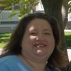 Cathryn tutors General Math in Lorain, OH