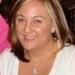 Randi tutors Psychology in Coral Springs, FL