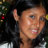 Rosario is a Buchanan, NY tutor