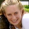 Naomi is a New York, NY tutor