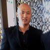 Choong tutors in Perth, Australia