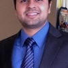 Shivam tutors Biology in Chicago, IL