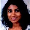 Sravanthi tutors MCAT in Scottsdale, AZ