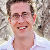 David tutors Study Skills in Phoenix, AZ