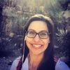 Alana tutors PreCalculus in Denver, CO