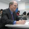 Jerry tutors Japanese in Honolulu, HI