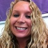 Christine tutors Social Studies in Ossining, NY