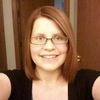 Callie tutors Biology in Manhattan, KS