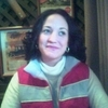 Stephanie tutors Social Studies in Missoula, MT