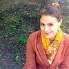 Emilia tutors AP World History in Chapel Hill, NC