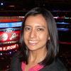 Mariapaz tutors Writing in Huntington Beach, CA