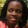 Ijeoma tutors Private Math Tutor in Takoma Park, MD