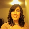 Rachel tutors Middle School Math in Cedar City, UT