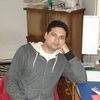 Vivek tutors Trigonometry in Buffalo, NY