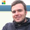 Daniel tutors German in Buenos Aires, Argentina