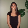Rachel tutors Study Skills in Pepper Pike, OH