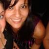 Valerie tutors in San Diego, CA