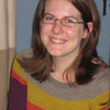 Jennifer tutors Organic Chemistry in Baltimore, MD
