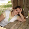 Marylynne tutors General Math in Jacksonville, FL