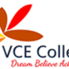 VCE COLLEGE tutors Geometry in Melbourne, Australia