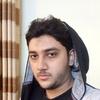 Muhammadali tutors Social Studies in Lahore, Pakistan