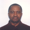 Mohamed is a Silver Spring, MD local math tutor