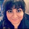 Sara tutors Accounting in Huntington Beach, CA