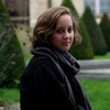 Elena tutors Study Skills in Brooklyn, NY