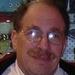 James tutors English in Linwood, NJ