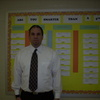 Marvin tutors Social Studies in Fort Wayne, IN