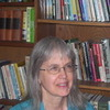 Sandra tutors Chemistry in Linton Hall, VA