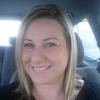 Sylvia tutors Human Resources in Los Alamitos, CA