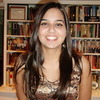 Maria tutors Study Skills in Decatur, GA