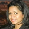 Priyanka tutors Study Skills in East New York, NY