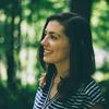 Julieta tutors English as a second language in Toronto, Canada