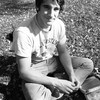 Samuel tutors Finance in Harrisonburg, VA