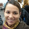 Luz is a Martinez, CA tutor