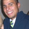 Fernando tutors in Harrisonburg, VA
