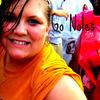 Katelyn tutors in Tallahassee, FL
