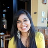 Pooja tutors Biology in Diamond Bar, CA