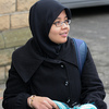 Siti tutors Physics in Sheffield, United Kingdom