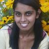 Zahra tutors in Evanston, IL
