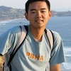 Zhi is a Solana Beach, CA physics tutor