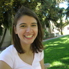 Diana tutors Spanish in Mountain View, CA