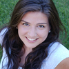 Rachel tutors Finance in Cedar City, UT