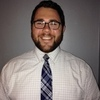 Brandon A. -  tutor Livonia