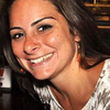 Samantha tutors General Math in New Milford, NJ
