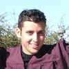 Shawn tutors GMAT in Scottsdale, AZ