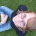 Hannah tutors SAT in Montevallo, AL